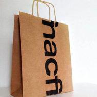 Пакеты для интернет магазина